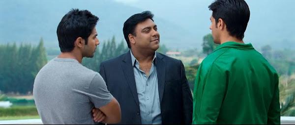 Watch Online Full Hindi Movie Student of the Year (2012) On Putlocker Blu Ray Rip