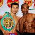 Menayothin retains WBC 105 lbs Title, moves to 47-0