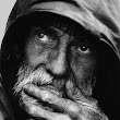 Homeless People: Do They Really Need Help?