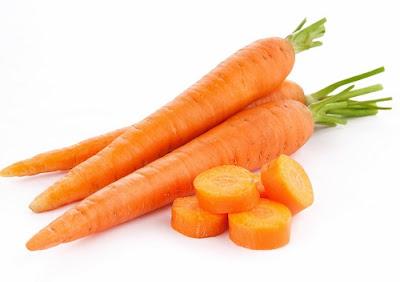 carrot-ca-rot
