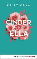 https://mrspaperlove.blogspot.com/2019/01/Cinder-Ella.html