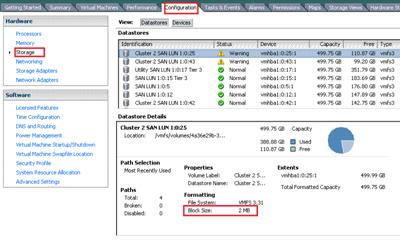 Citrix VMware: P2V Background Process and Related Issues