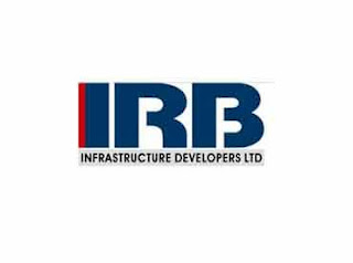 IRB InvIT Fund IPO to open on May 3