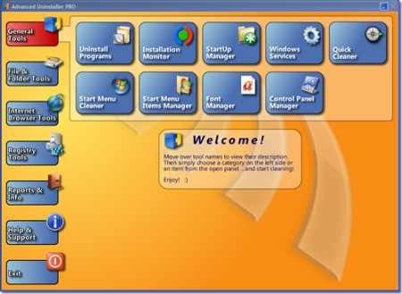 Download Advanced Uninstaller PRO 11.71 Portable
