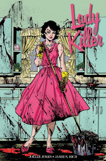 http://nothingbutn9erz.blogspot.co.at/2016/09/lady-killer-1-panini-rezension.html