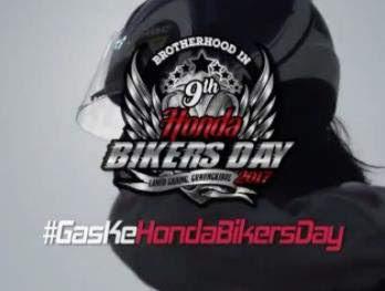 Gas_Ke_Honda_bikers_day_2017
