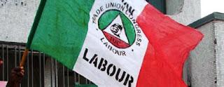 Cross River Workers Begin Indefinite Strike