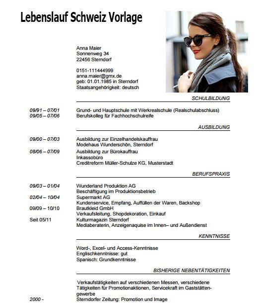 Spendenbescheinigung Vorlage Schweiz Seotoolnetcom Pdf Free