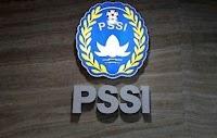 Komdis PSSI Berikan Denda ke Klub 'Nakal', Nomor 10 Jumlahnya Fantastis