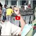 WATCH: ROBREDO VS MARCOS VP RECOUNT SA CAMARINES SUR PALANG PANALO SI BBM PWEDE NG I DECLARE BILANG VP!