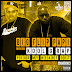 "Listen & Purchase ""Pour My Heart Out"" by Big Flip Papi feat. Kool G Rap (Prod. By: Ayden)"