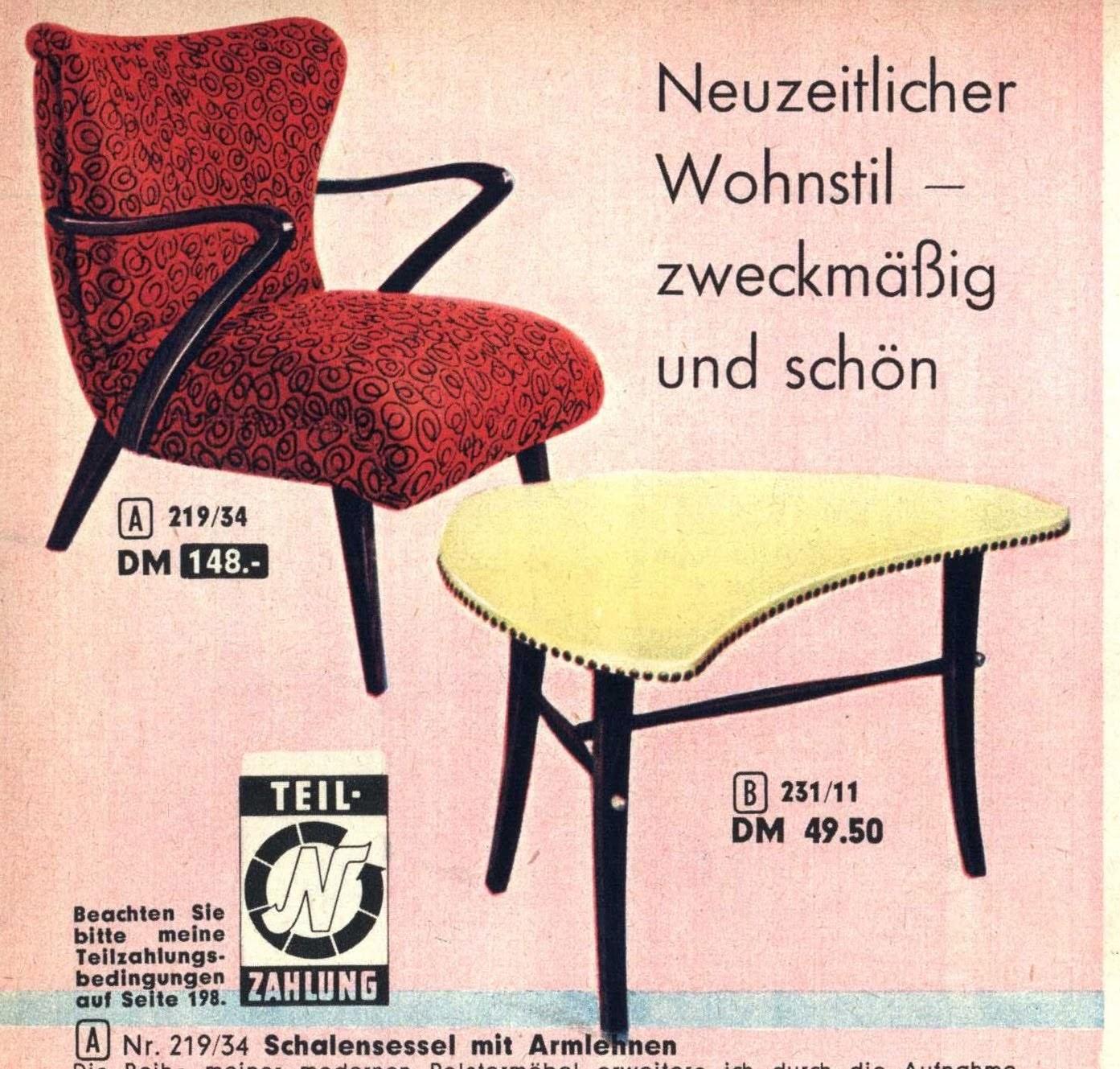 Wohnzimmermobel Neckermann Neckermann Badmobel Skanor Badmobel