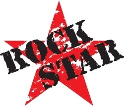 2016 Genealogy Rockstar Top Ten Australasia