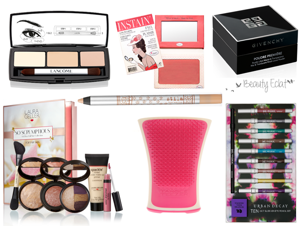 wishlist feelunique beaute