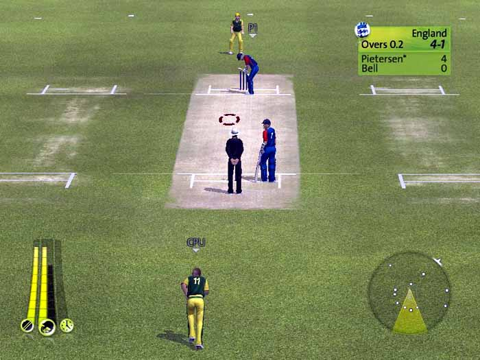 ICC Cricket World Cup 2015 Watch Live Screenshots and Highlights