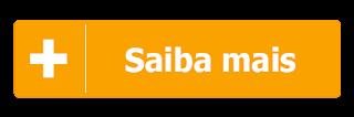 http://maiseducativo.com.br/curso-portugues-pra-passar/