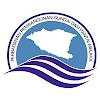 Thumbnail image for Perbadanan Pembangunan Sungai dan Pantai Melaka (PPSPM) – 13 Julai 2018
