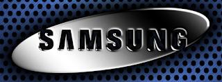 Koleksi Firmware Samsung Bahasa Indonesia Via ODIN Link Google Drive