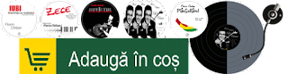 http://eintegral.ro/integral-music/
