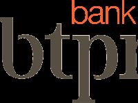 Lowongan Kerja PT BTPN (Persero) Tbk 2018/2019
