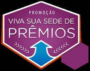 Participar da promoção Schin Viva sua sede de prêmios 2015