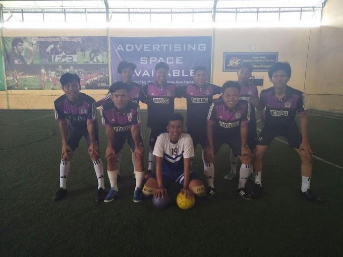 UKM Soccer STAKN Toraja Akan Mengadakan Kegiatan MABOLSANI di Mamasa, Sulawesi Barat