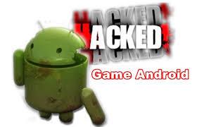 9 Game Hacker Terbaik untuk Android