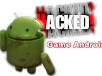 9 Game Hacker Terbaik untuk Android & Tanpa Root 2018