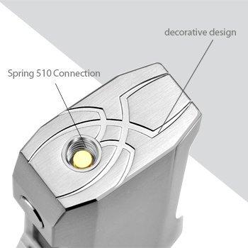 Standout Feature of Wellon Transformer Mod