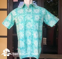 http://www.batikbumi.com/2016/11/kemeja-batik-cap-smoke-semanggi-kbcs-023.html