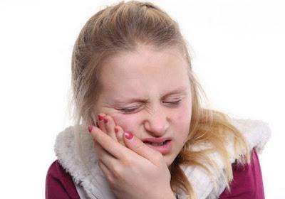 5 Rempah-rempah untuk Atasi Nyeri Pada Gigi