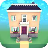 Game Android Game Desain Rumah Mimpi Download