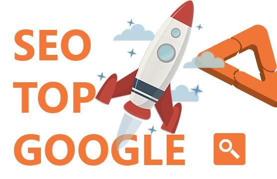 Sử dụng công cụ tìm kiếm trong kinh doanh online
