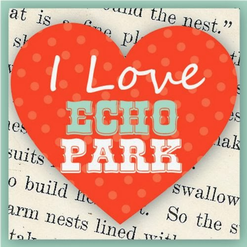 Echo Park Papers