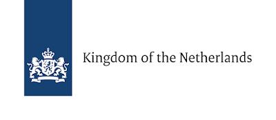 https://www.netherlandsworldwide.nl/countries/bulgaria