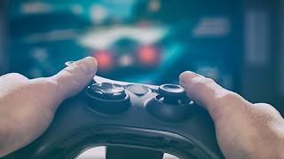Siti videogiochi