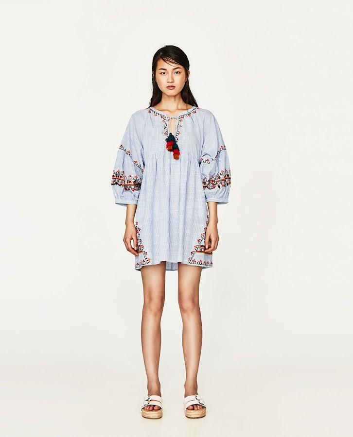 https://www.zara.com/es/es/trf/vestidos/vestido-rayas-bordado-c358031p4770563.html