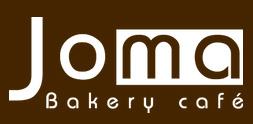 Joma Bakery logo