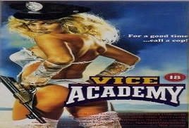 Vice Academy 1989 Watch Online
