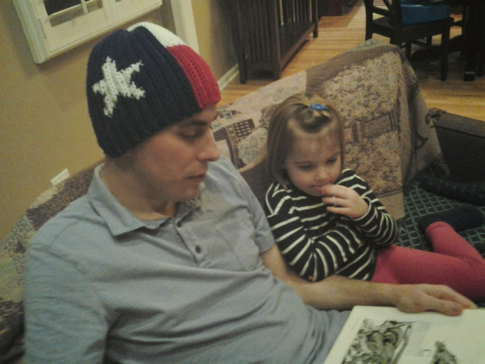 Gumdrop Slouchy Hat Tutorial Kids Size
