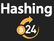 hashing24,clound mining