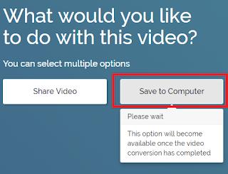 gambar 3 cara compress video