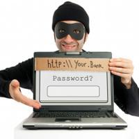 Difendersi da tecniche di ingegneria sociale per rubare dati personali e truffare