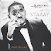 New Music: GODZILLA - STAAAY | Download