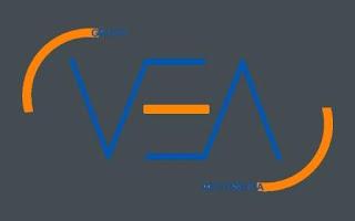 Grupo VEA
