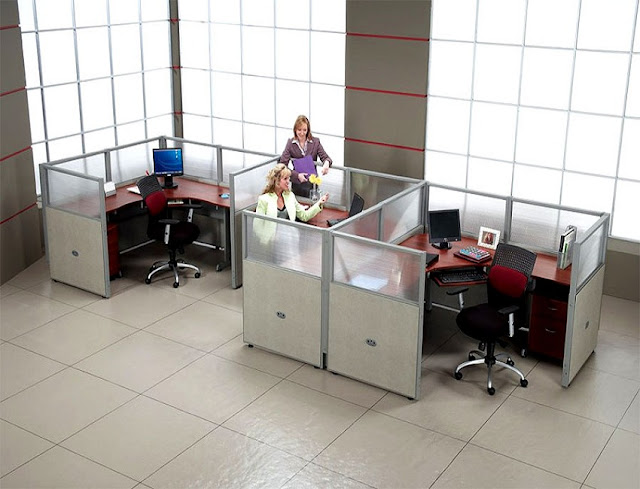 buy cheap used office furniture Broward for sale online