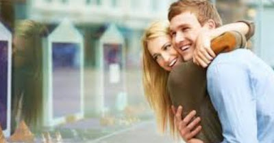 5 Hal yang Harus Ada Jika Ingin Hubungan tetap Langgeng