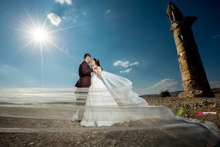 düğün fotoğrafları -1