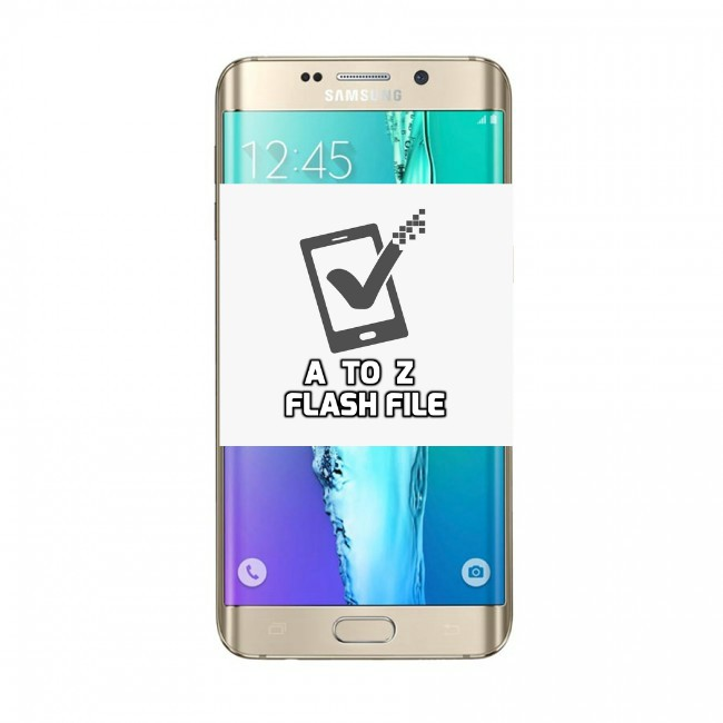 Samsung Galaxy S7 EDGE (G935F) Binary U2 6 0 1 Downgrade