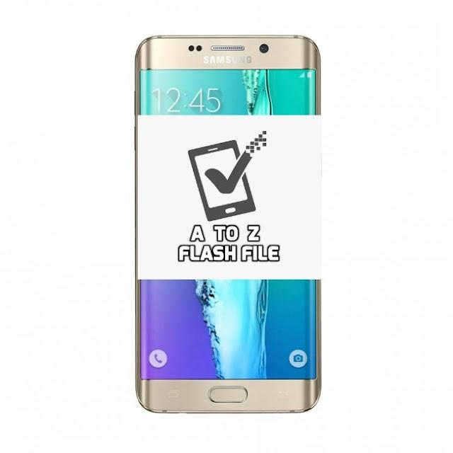 Samsung G930F U6 8.0.0 Root Frp Off Oem Off File